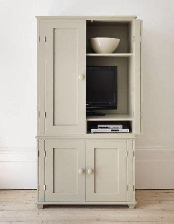 60 tv armoire best 25 tv armoire ideas on pinterest armoire painted wardrobe and scandinavian
