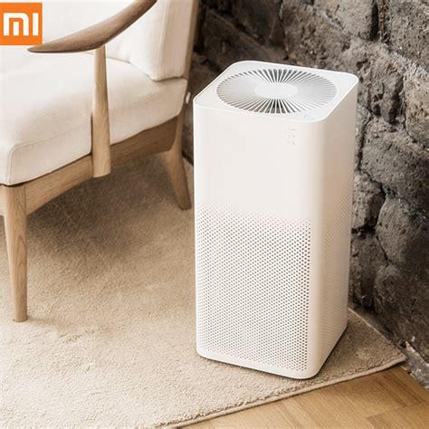 original xiaomi smart mi air purifier air cleaner