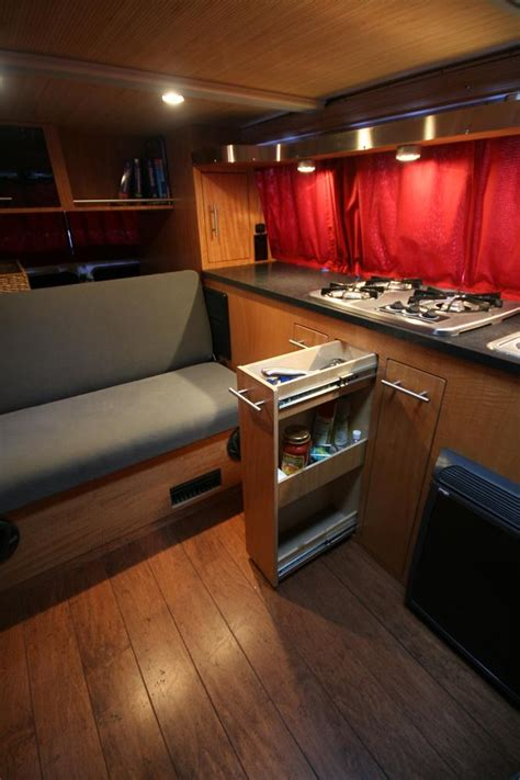 Handmade Interiors - drive nacho drive 187 installing custom cabinets in nacho
