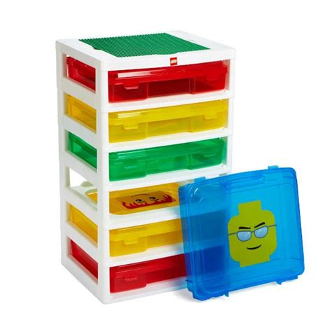 lego storage container lego storage from the container store