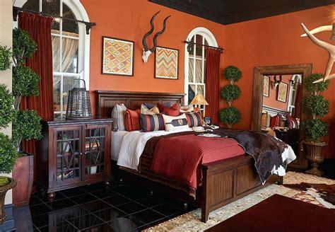Solid Wood Bedroom Furniture Canada - solid wood bedroom sets enzobrera