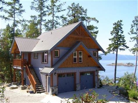 Blue Orca Cottage by Breathtaking Oceanfront Views Amazing Post Vrbo