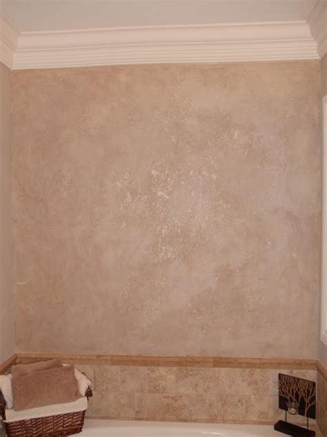 Stucco Walls Interior by Commercial Exterior Wall Finishes Studio Design