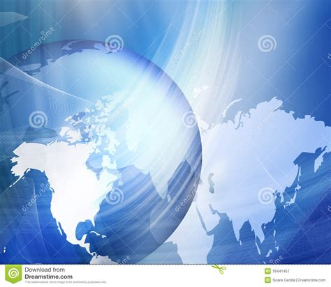 royalty free up pictures images and stock photos istock blue news abstract background royalty free stock photography image 16441457