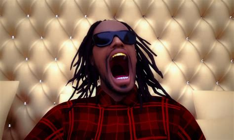 Lil Yachty Criminal Record Lil Jon Gets Animated With Offset And 2 Chainz In Alive