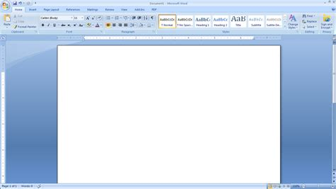 What Is Ms Office Word 30 Anni Di Microsoft Word La Vittoria Della