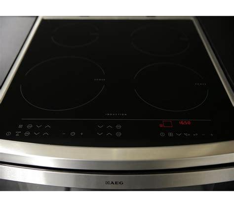 prezzi cucine a induzione piano cottura a induzione elettrodomestici cucina