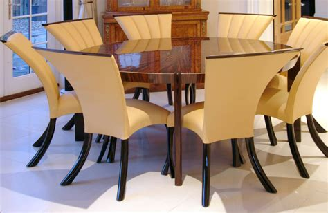 Million Dollar Table by Dining Table In Macassar