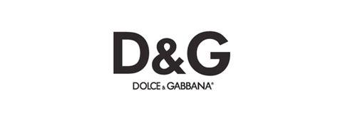 fashion house logo design logo design in fashion logo design gallery inspiration logomix