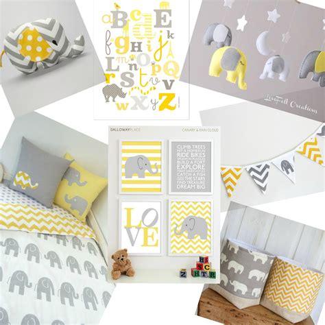 elephant themed baby room elephant decor for nursery thenurseries