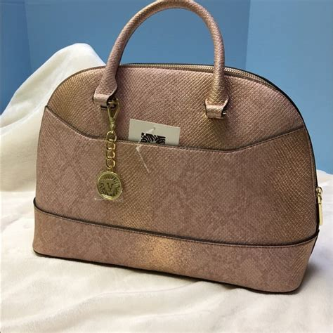 9 Gorgeous Purses For The New Year by 14 Klein Handbags Nwt Gorgeous Klein