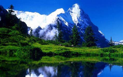 imagenes hd alta resolucion fondos hd de paisajes fondos de escritorio gratis