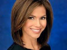 pictures of new anchors hair 1000 images about news anchor hair on pinterest foxs