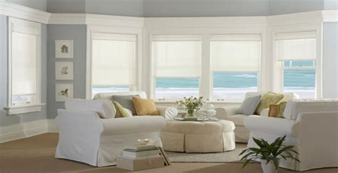 types of window coverings roller shades different types of window treatments