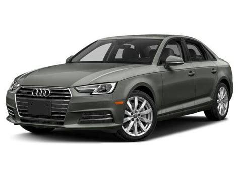 Audi Truck For Sale by New Cars Suvs Trucks For Sale In Ottawa Audi Ottawa