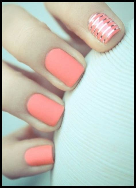 Pedi Trend Of The Moment White by 450 Best Fingers And Toes Images On Nail