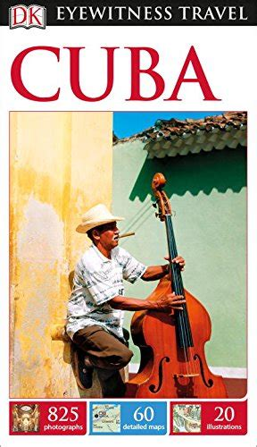 eyewitness to s escape books cheapest copy of dk eyewitness travel guide cuba by dk
