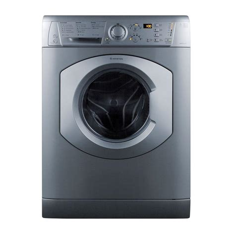 lg electronics 2 3 cu ft high efficiency all in one