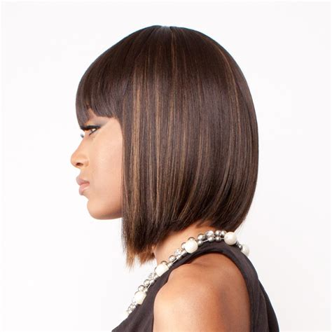 Irena H h irene by 21 tress r b collection malaysian human hair