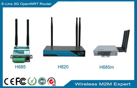 Router Openwrt best industrial openwrt 3g modem cheap openwrt 3g router price