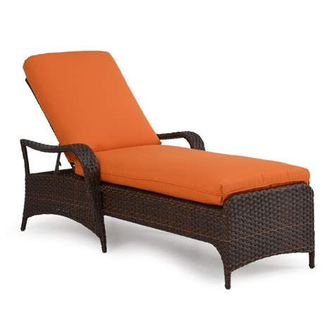 chaise melbourne 6009r chaise lounge antonelli s furniture melbourne