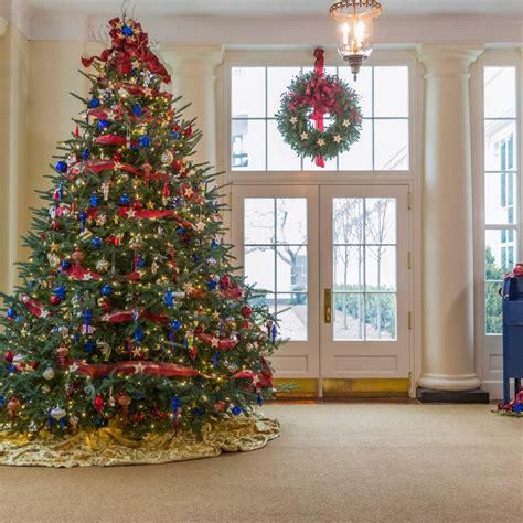 magnificent christmas tree decor ideas part