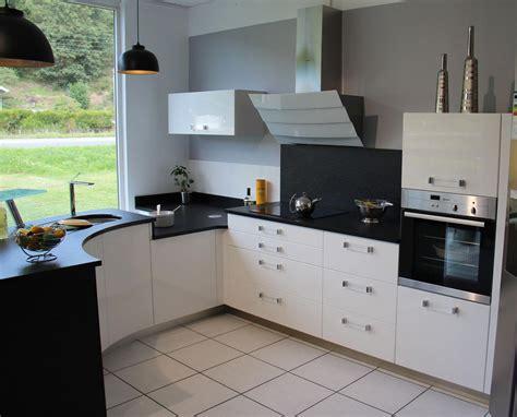 cuisiniste guing cuisines chabert duval simple eric et deux