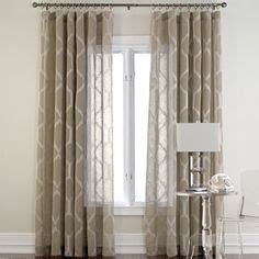 Living Room Jcpenney Kitchen Curtains 1000 Images About Curtain Ideas On