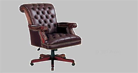 Kursi Eselon lelang jabatan pemprov jateng lelang kursi kepala biro umum dan kepala bpkad semarang