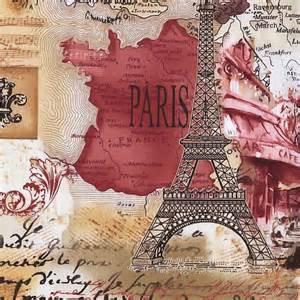 imagenes vintage de paris imprimolandia un paseo por paris