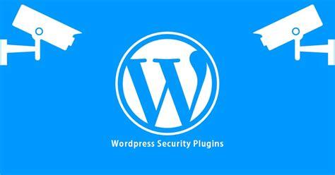 best wp plugins best wp security plugins blogvault