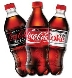 images of coke proof that coke does not need to be in the human body icon performance online v3