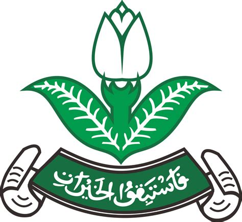 category logo muhammadiyah benware