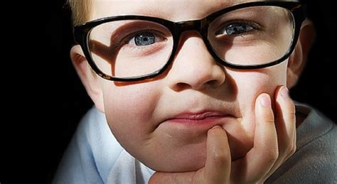 wearing glasses help your child adjust to wearing glasses for the time selectspecs glasses
