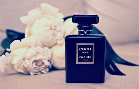 coco noir chanel fall s most anticipated new fragrances vault magazine