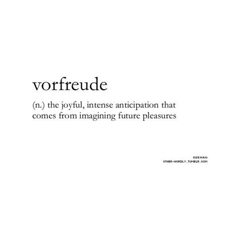 doodle text meaning otherwordly liked on polyvore featuring words text