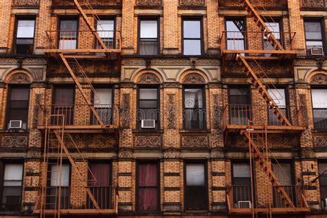 appartamenti a manhattan appartamento a manhattan immagine stock immagine di