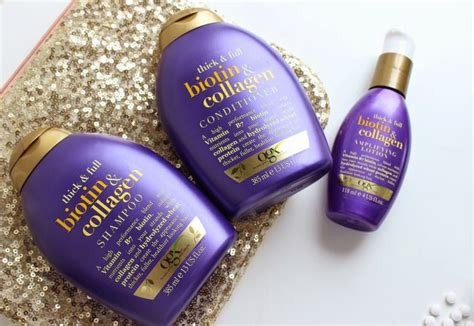 7 facts about biotin and hair growth biotin hair growth biotin hair growth results after 8 months