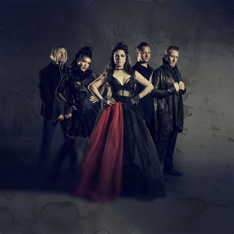 Evanescence Vinyl Record - evanescence to reissue lost whispers on vinyl