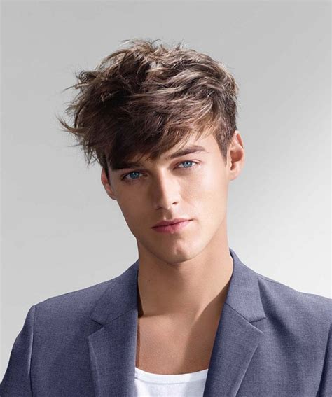 30 year old male 2014 hairstyles for 30 year old men newhairstylesformen2014 com