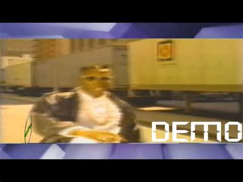 shabba ranks ting a ling mp shabba ranks trailor load a girls mp3 download elitevevo