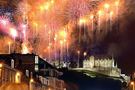 new year in edinburgh 2015 new year in edinburgh 2015 28 images hogmanay hoolie