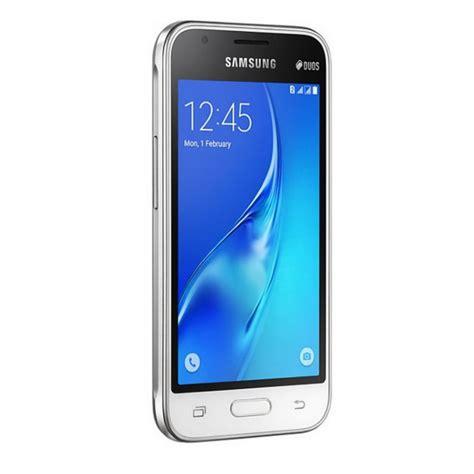Samsung J Ram 1gb samsung galaxy j1 2016 j120h w 1gb ram 8gb rom dual sim 3g white free shipping dealextreme