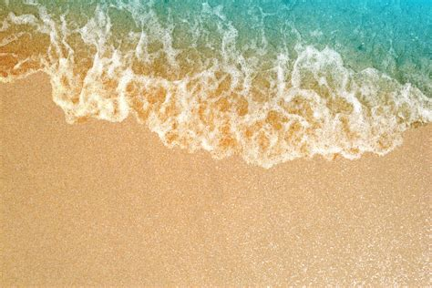 pattern photoshop sand photohop tutorial link how to create sea foam textured