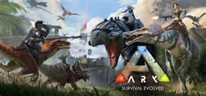 House Design Games Pc ark survival evolved on steam