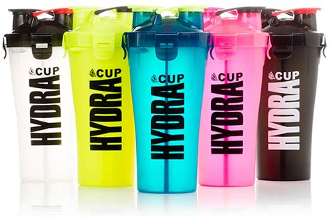 Shaker Hydracup hydra cup 2 0 dual shaker cup at bodybuilding best prices on 2 0 dual shaker cup