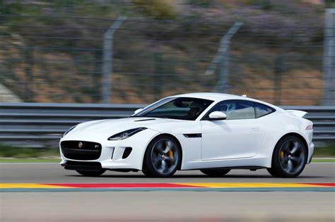 2015 jaguar f type r coupe