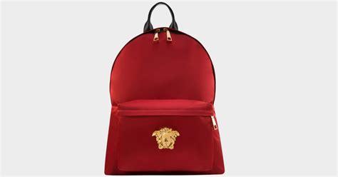 versace pattern psd top 10 designer laptop bags for men design trends