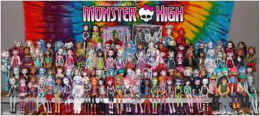 monster images monster ghouls boys wallpaper photos 37433016