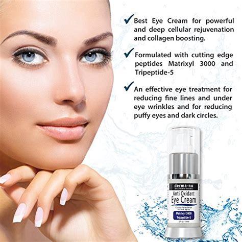 Mazaya Derma Anti Aging Serum retinol skin care kit anti aging rejuvenation system
